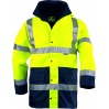 HI-WAY Polyester 4 in 1 parka