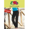 Fruit Lady-Fit Jog Pants