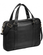 Torba na laptop 15.6 Oxford