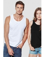 Stedman Tank Top Men (ST-2800)