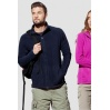 Stedman Active Fleece Jacket Men