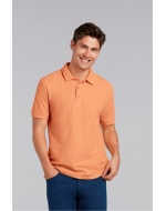 Gildan Premium Cotton Adult Polo