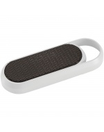 Portable Party BT Speaker-WH