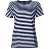 PRO wear T-shirt | striped
