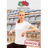 FOTL Lady-Fit Performance T
