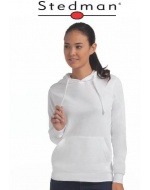 Stedman Hooded Sweat kobiet 280 g/m2 (ST-4110)